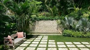 New Garden Ideas New Garden Design Ideas For Current House Qard Garden