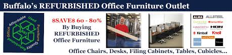 Office Furniture Refurbished by Wny Office Furniture Outlet Buffalo Ny