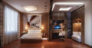 Cozy Bedroom Ideas Photos Cozy Bedroom And Decorating Trends 2018 In 20 Ideas To Warm Up The