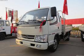 jiefang gm and faw commercial car jv china car forums