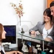 emploi de bureau commis de bureau trouvez ou annoncez des emplois de bureau et