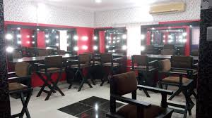 makeup schools in best makeup beauty school in lagos fashion nigeria