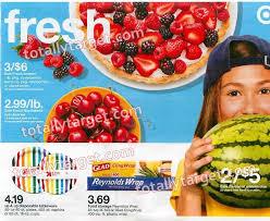 target medford oregon black friday sneak peek target ad scan for 6 25 17 u2013 7 1 17 totallytarget com