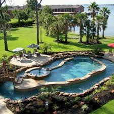 pool with a lazy river youtu be zk mebrrbo home