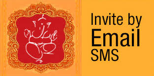 online invitations india online invitation free online invitations india evite for