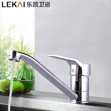 evier cuisine bouché usine approvisionnement direct cuisine robinet classique longue