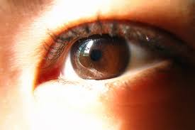purple eye color clevergirlhelps