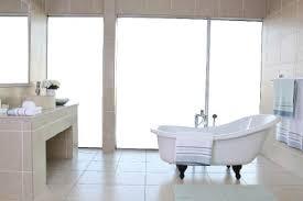 Tile Africa Bathrooms - nature u0027s call