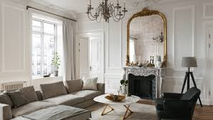 modern home interior decor with a twist