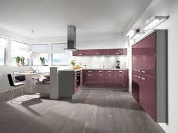 küche erweitern eine offene küche in u form kaufen tipps vom profi