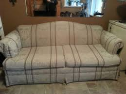 buy or sell a couch or futon in kitchener waterloo furniture