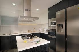 bto kitchen design how to make your kitchen fully functional and cook friendly