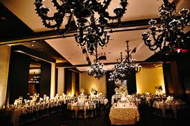 best wedding venues in houston the best houston wedding venues