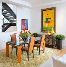 Dining Room Artwork Ideas Dining Dining Room Art Ideas Houzz Dining Room Wall Art Dining