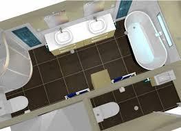 small bathroom ideas nz pictures on nz bathroom design free home designs photos ideas
