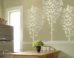 decorative wall stencils design ideas and decor
