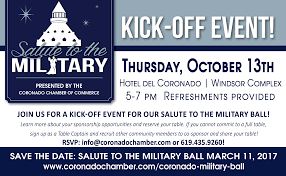 military pay table 2017 salute to the military ball kick off