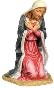 christian statues christian statues nativity statue mandarava gifts for