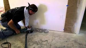Industrial Concrete Floor Paint Epoxy Flooring Orlando Fl Industrial Floor Coating Decorative