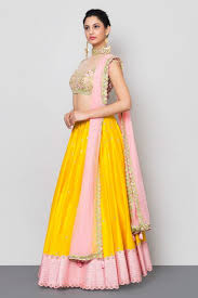 lehenga for bride on rent delhi bridal wear dresses for bride
