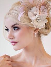 top makeup artist school top makeup school graduate pink updo 3col