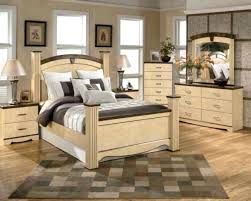 light wood bedroom set light wood bedroom sets avatropin arch