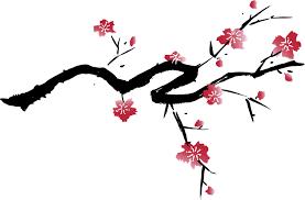 100 japanese cherry blossom tree tattoo designs cherry