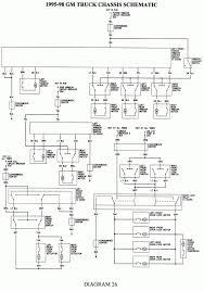 lift gate wiring diagram kicker subwoofers wiring diagrams mack