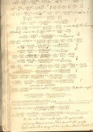 Sqrt 261 Jf Ptak Science Books Mathematics Logic