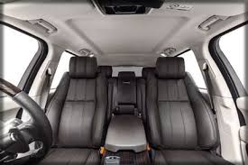 Interior Car Roof Liner Repair Car Roof Lining Repair In Melbourne Region Vic Other Automotive