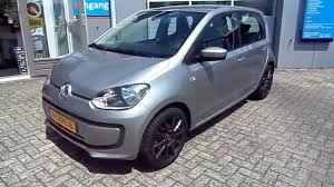 volkswagen up move up 16 inch executive 2013 youtube