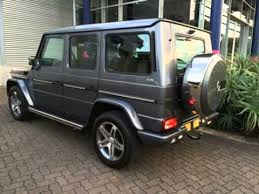 mercedes g class amg for sale 2012 mercedes g class g55 amg auto for sale on auto trader