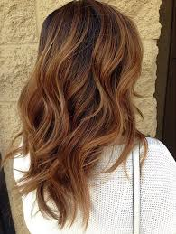 light brown hair with caramel highlights on african americans 40 unique ways to make your chestnut brown hair pop