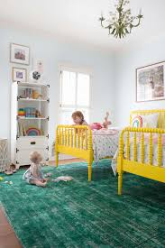 neutral shared bedroom inspiration lay baby lay neutral shared kid bedroom ideas