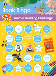 download and print fun summer reading activities for kids
