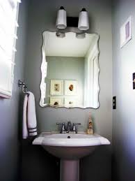 bathroom decorating ideas budget bathrooms small half ideas on a budget navpa decor half decorating
