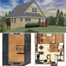 kent homes floor plans kent home builder in nova scotia harmony grove home sales