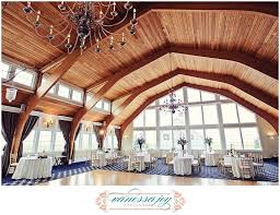 Small Wedding Venues In Nj Rustic Barn Wedding Venues In Nj