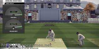 ea sports games 2012 free download full version for pc ea sports cricket 2017 pc game full version free download