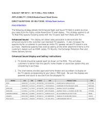 samsung home theater 5 1 download free pdf for samsung ht e5400 home theater manual