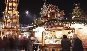 winter top markets in europe travel news