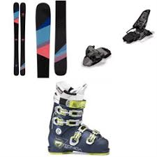 womens ski boots sale s ski packages