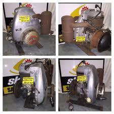 engines sachs hirth etc vintagesledpartwarehouse com