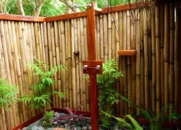 outdoorr designs enclosures enclosure pictures and toilet ideas