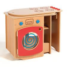 kitchen amazing baby kitchen set price wooden toy oven play