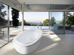 Kohler Bathrooms Amusing Bathroom Aquatic Infinity Whirlpoolb Edge Sink Kohler Cost