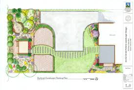 residential design perkins landscape architecture llc