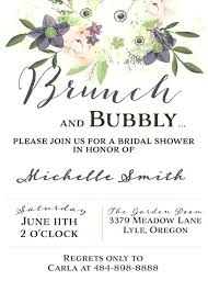birthday brunch invitation wording brunch invitation wording 3164 together with birthday lunch