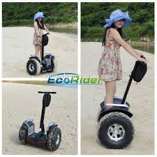 2016 new electric scooter parts smart self balancing scooter