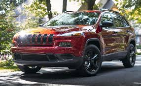 jeep compass 2017 exterior 2017 jeep cherokee latitude all star dodge chrysler jeep ram
